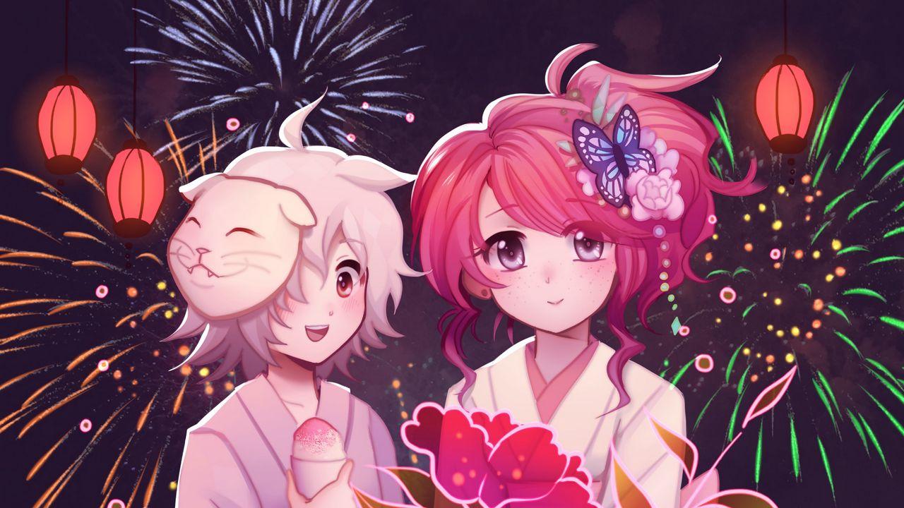girls_flowers_fireworks_145903_1280x720.jpg