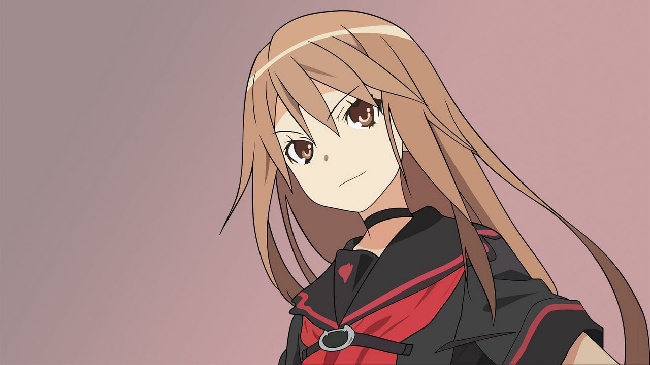 anime_girl_brunette_young_grin_face_12054_1280x720.jpg