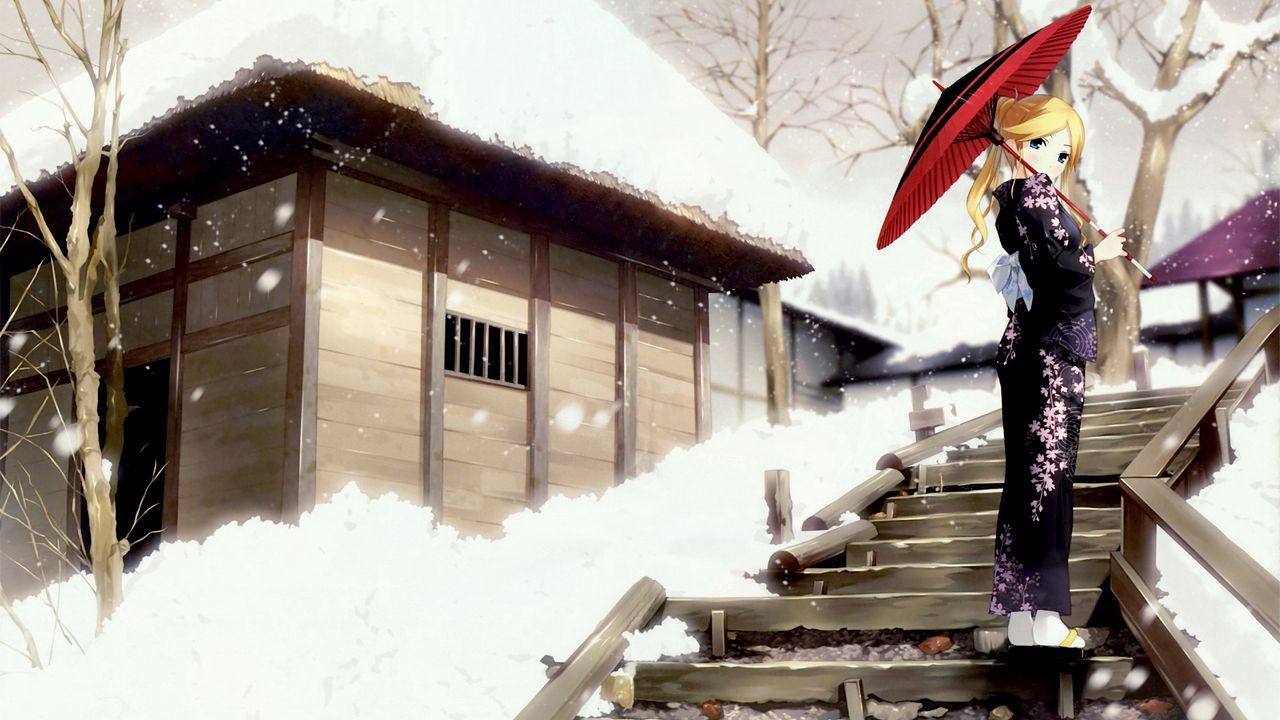 anime_geisha_kimono_winter_walk_611_1280x720.jpg