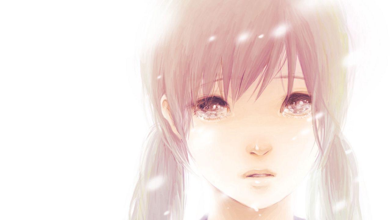 ails_brown_eyes_tears_lips_portrait_28355_1280x720.jpg