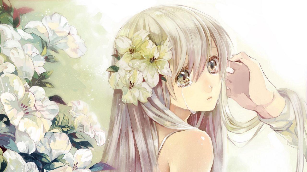 de_sorrow_tears_flowers_consolation_18597_1280x720.jpg