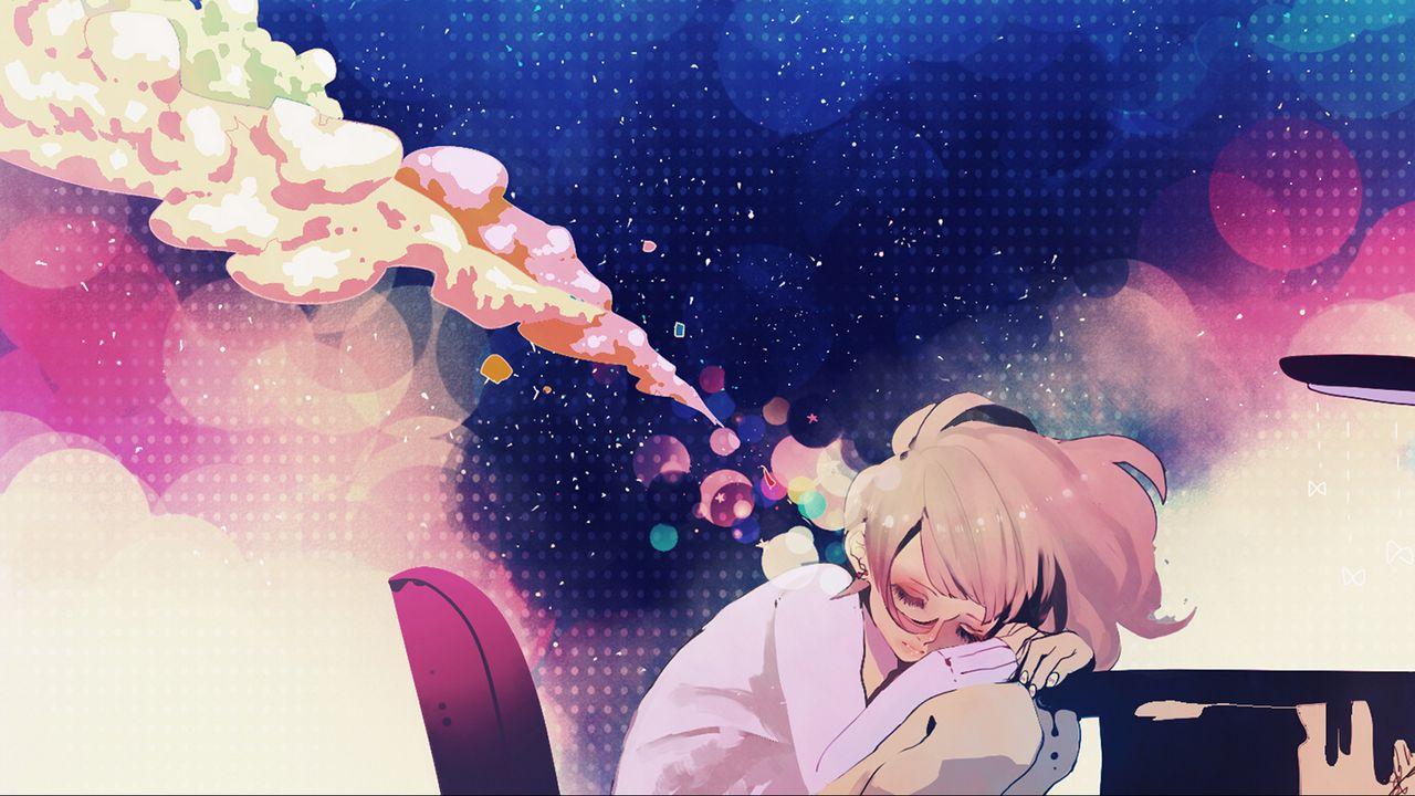 girl_anime_dreams_table_102986_1280x720.jpg