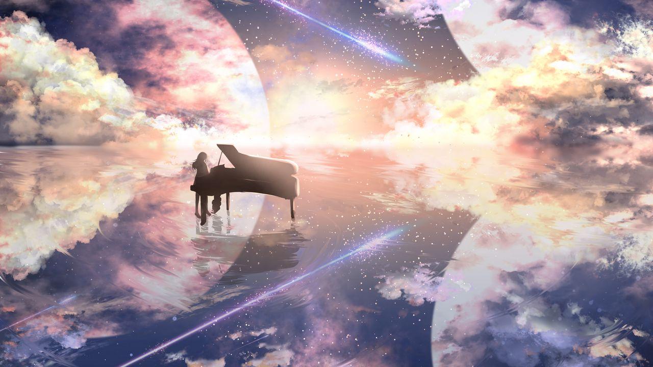 piano_silhouette_space_156662_1280x720.jpg