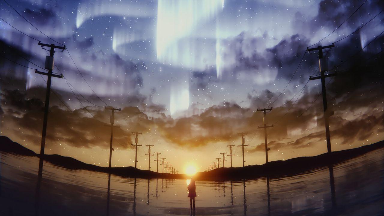 silhouette_starry_sky_pillars_134464_1280x720.jpg