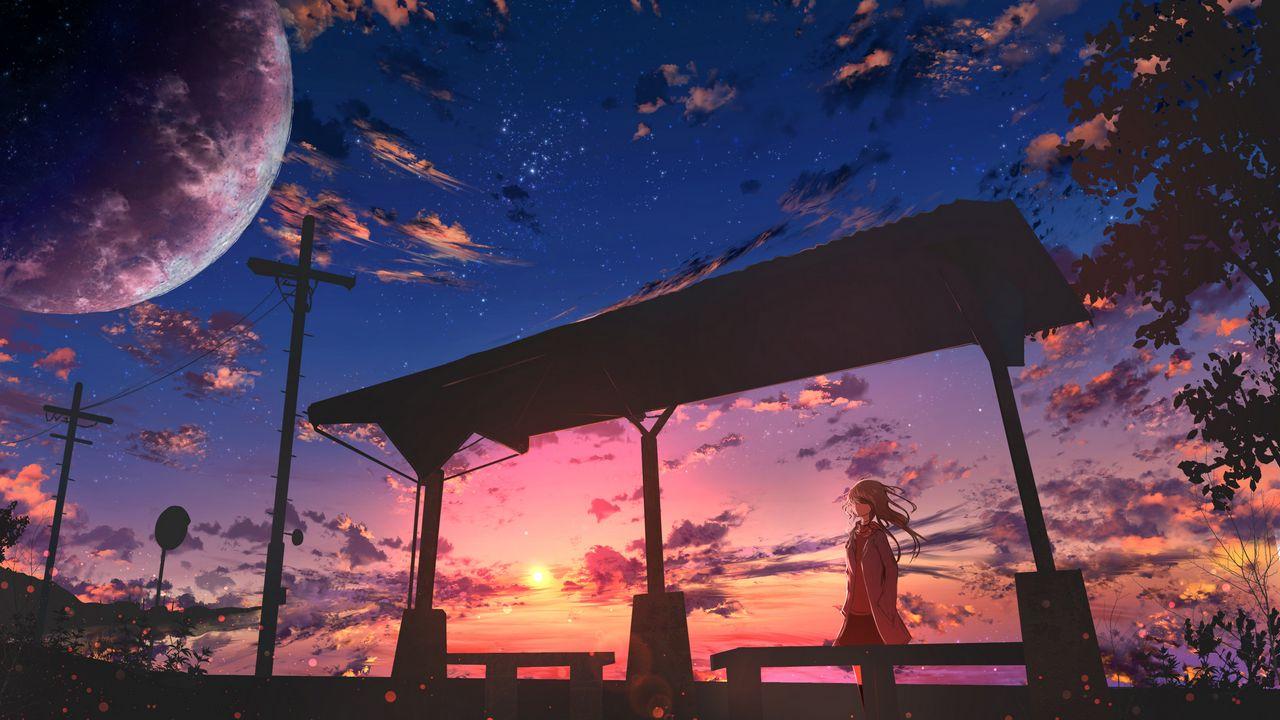 girl_twilight_clouds_156445_1280x720.jpg