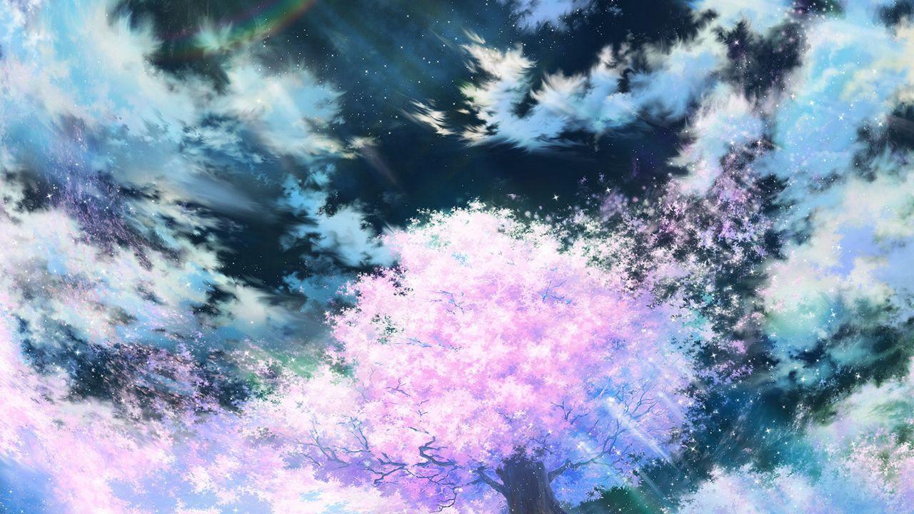 sakura_art_sky_122545_1280x720.jpg