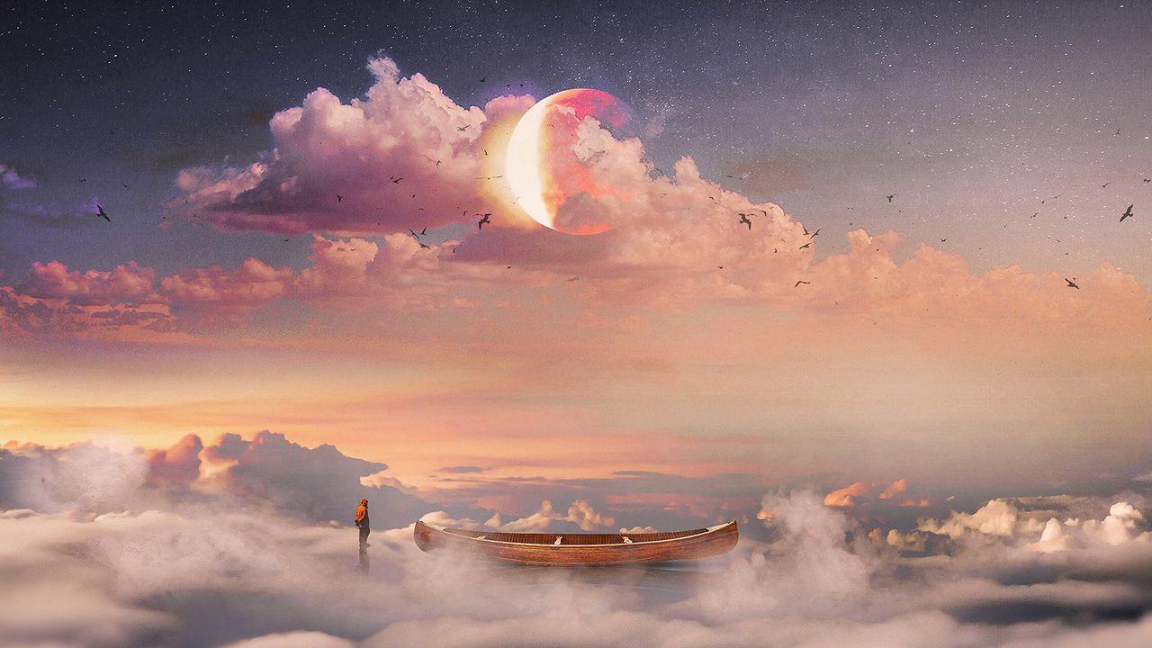 surrealism_boat_clouds_130292_1280x720.jpg