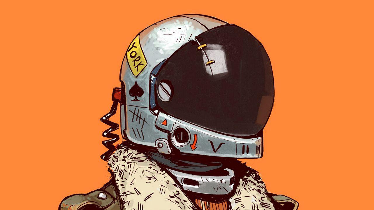 soldier_helmet_art_123765_1280x720.jpg