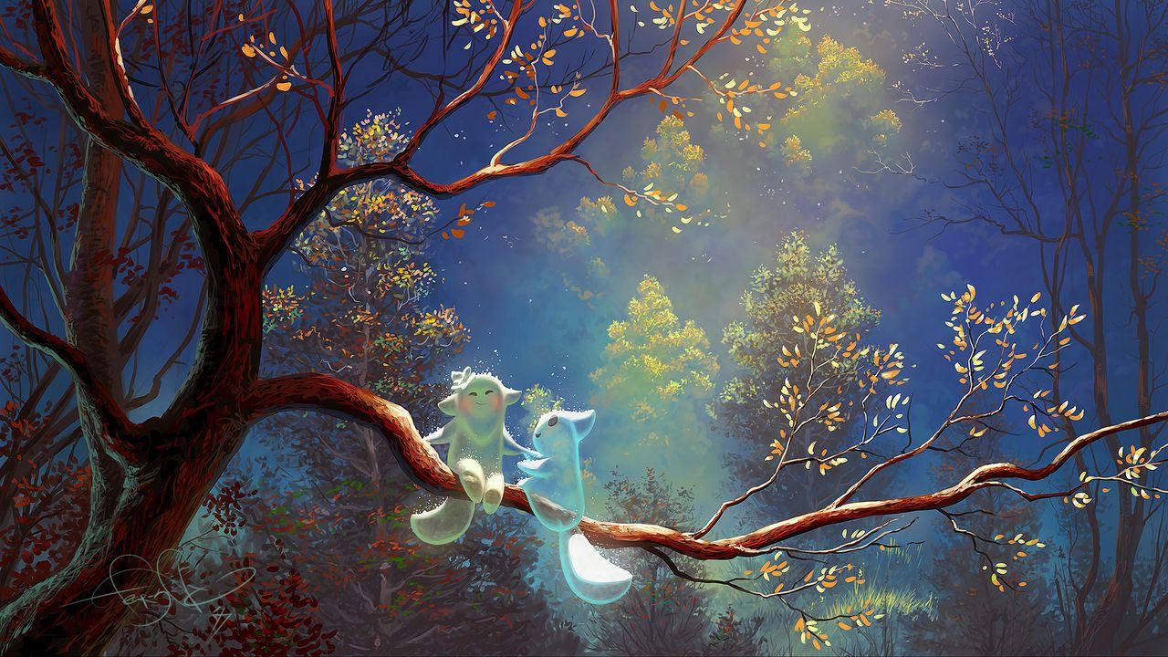 animals_tree_branch_129397_1280x720.jpg