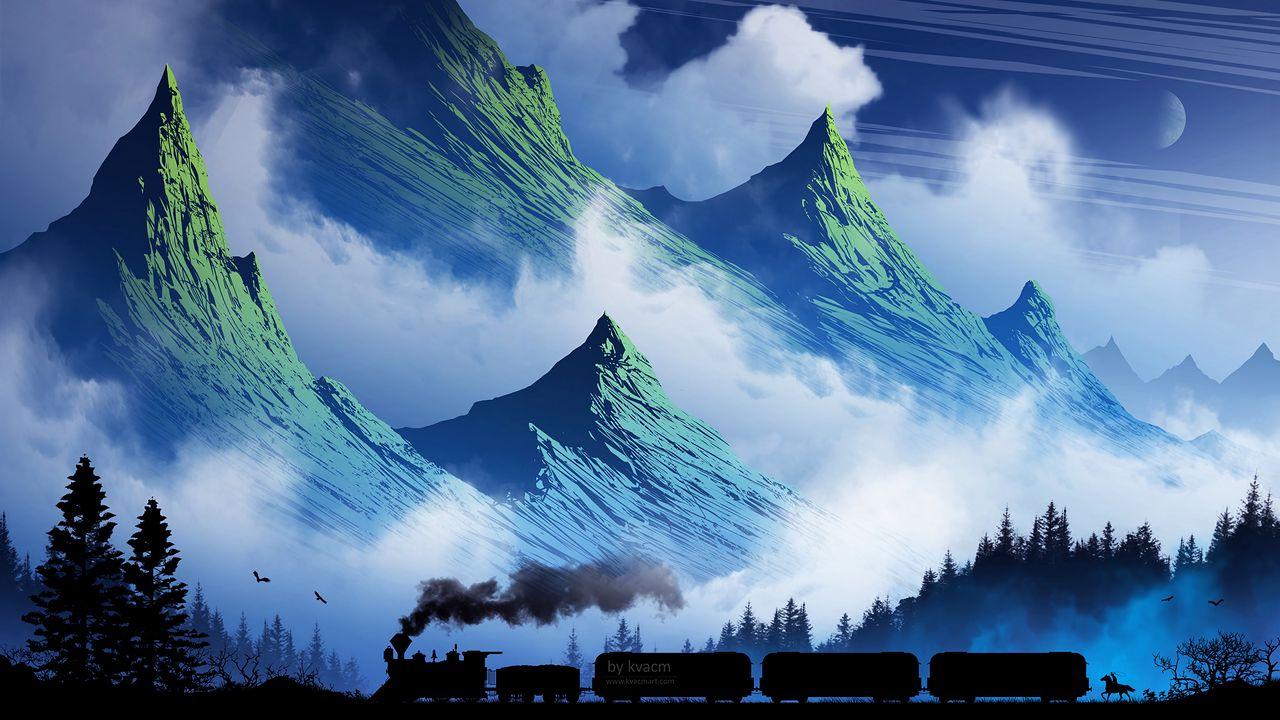 train_mountains_art_130351_1280x720.jpg