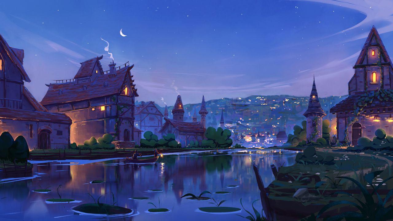 river_home_art_128746_1280x720.jpg