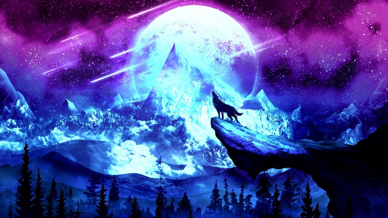 wolf_moon_night_150508_1280x720.jpg
