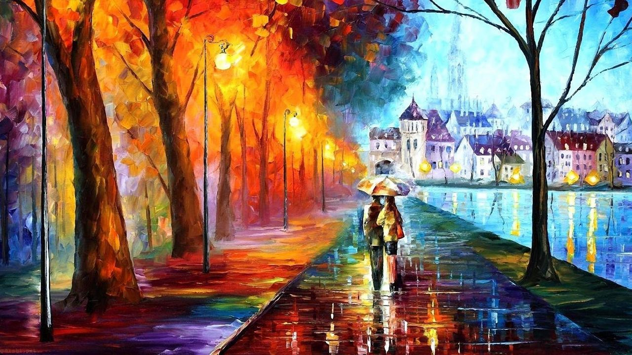 autumn_drawing_walking_82963_1280x720.jpg