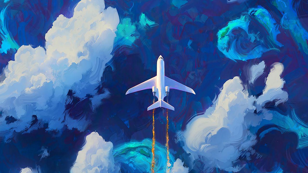 plane_sky_art_129149_1280x720.jpg