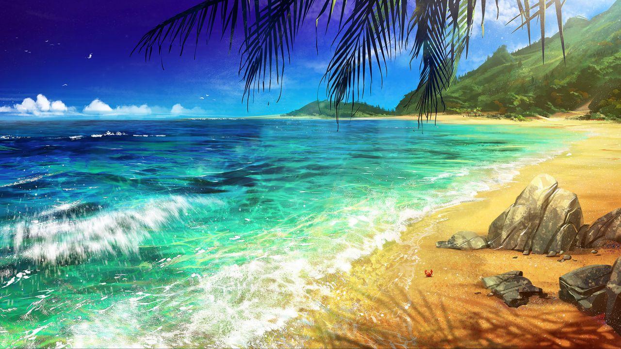 beach_palm_ocean_127914_1280x720.jpg