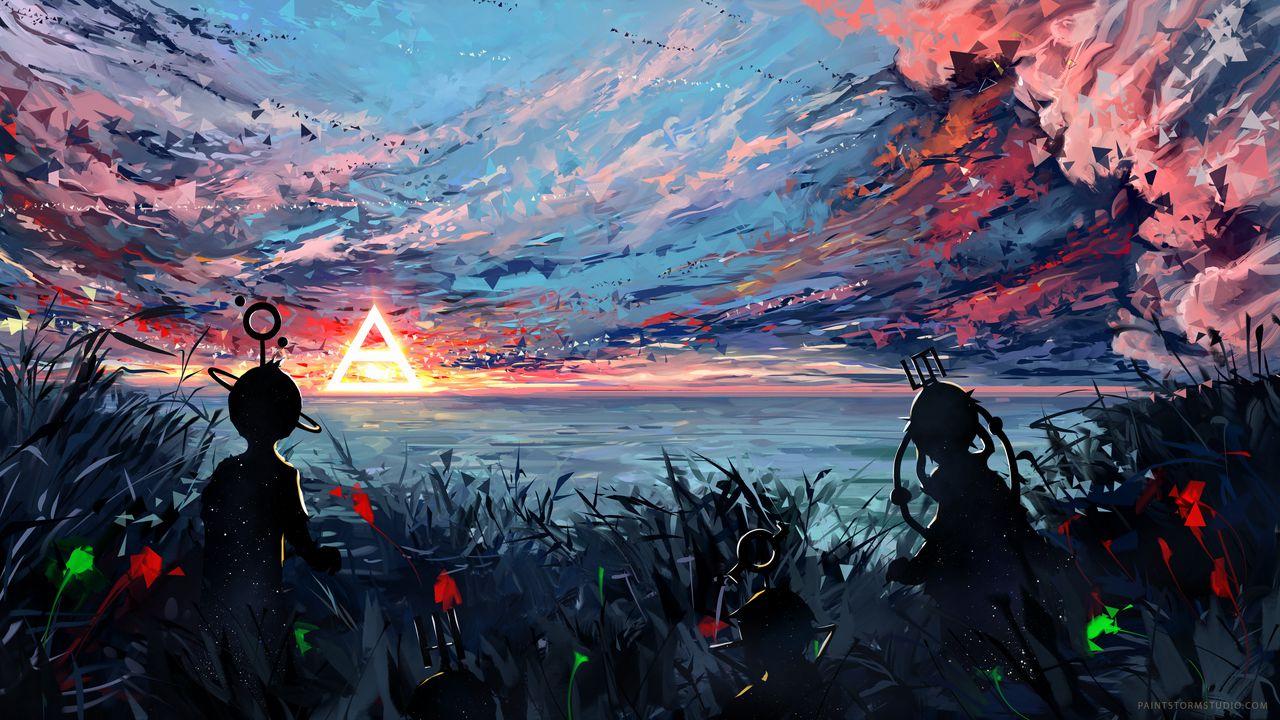 silhouette_art_sky_129925_1280x720.jpg
