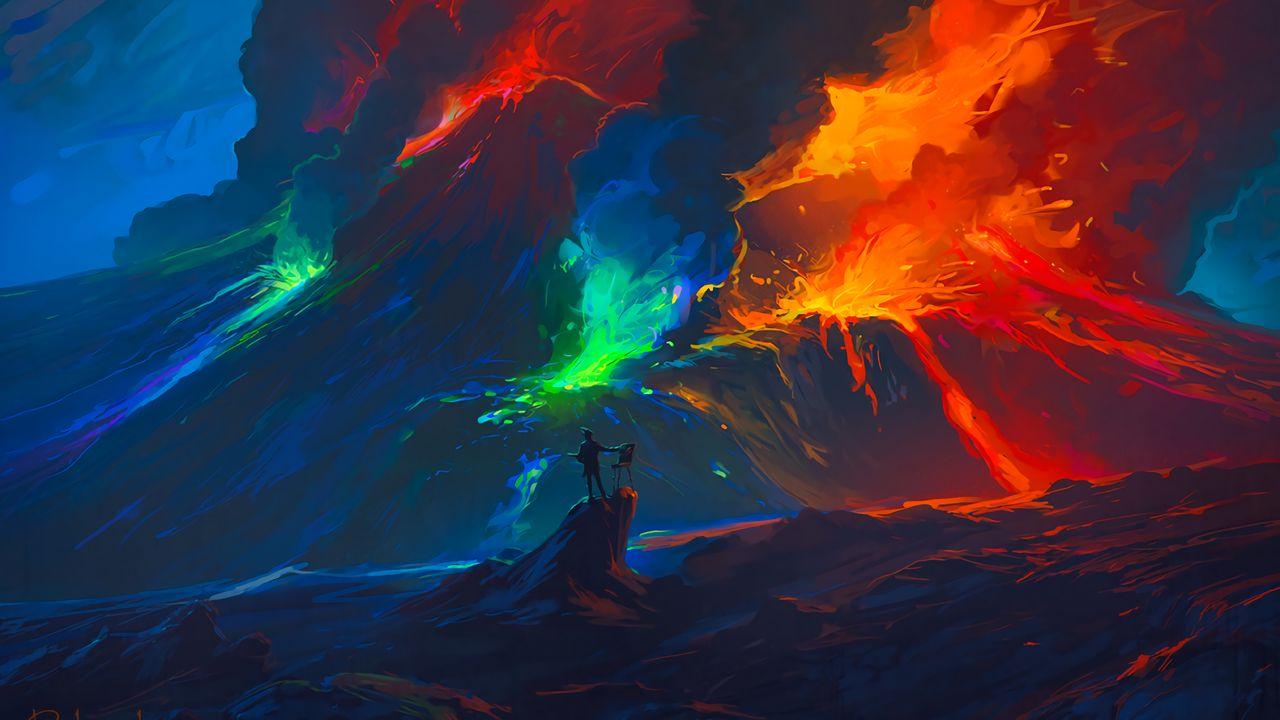 artist_waves_colorful_129158_1280x720.jpg