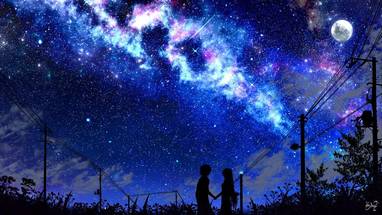 silhouette_night_starry_sky_151193_1280x720.jpg