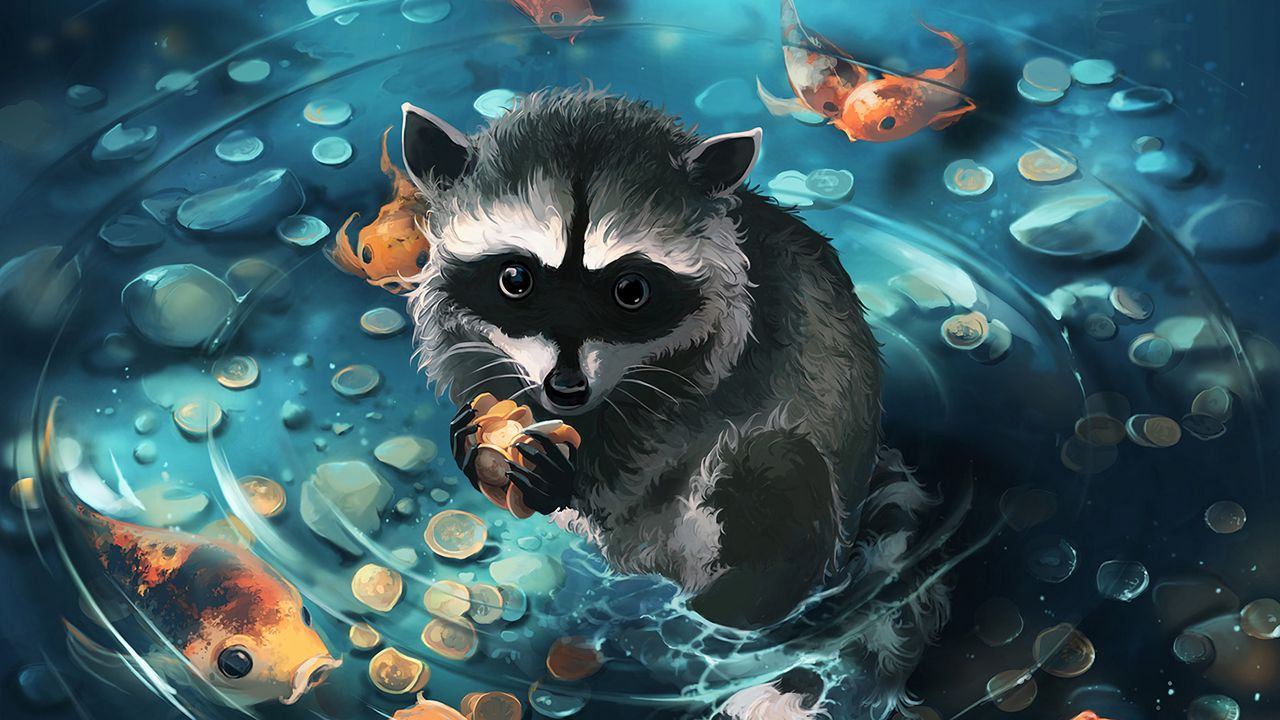 raccoon_art_coins_128476_1280x720.jpg