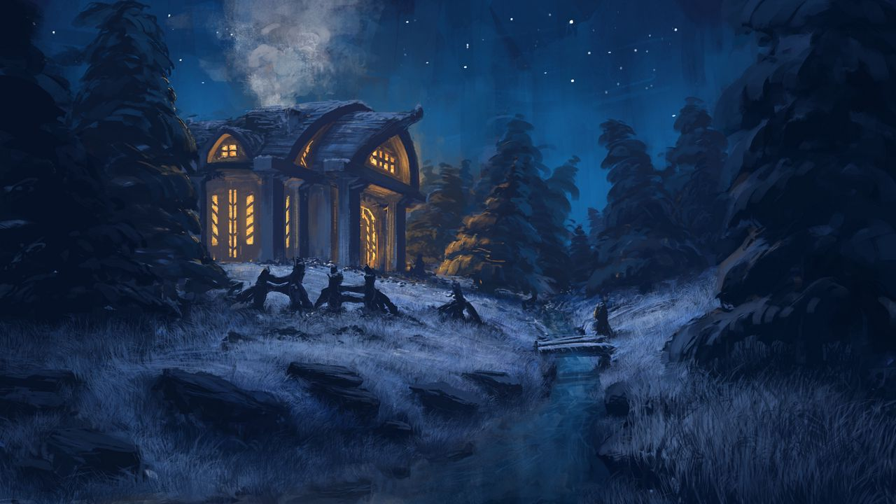 house_forest_art_131857_1280x720.jpg