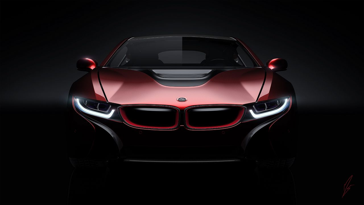 bmw_i8_concept_front_view_98354_1280x720.jpg