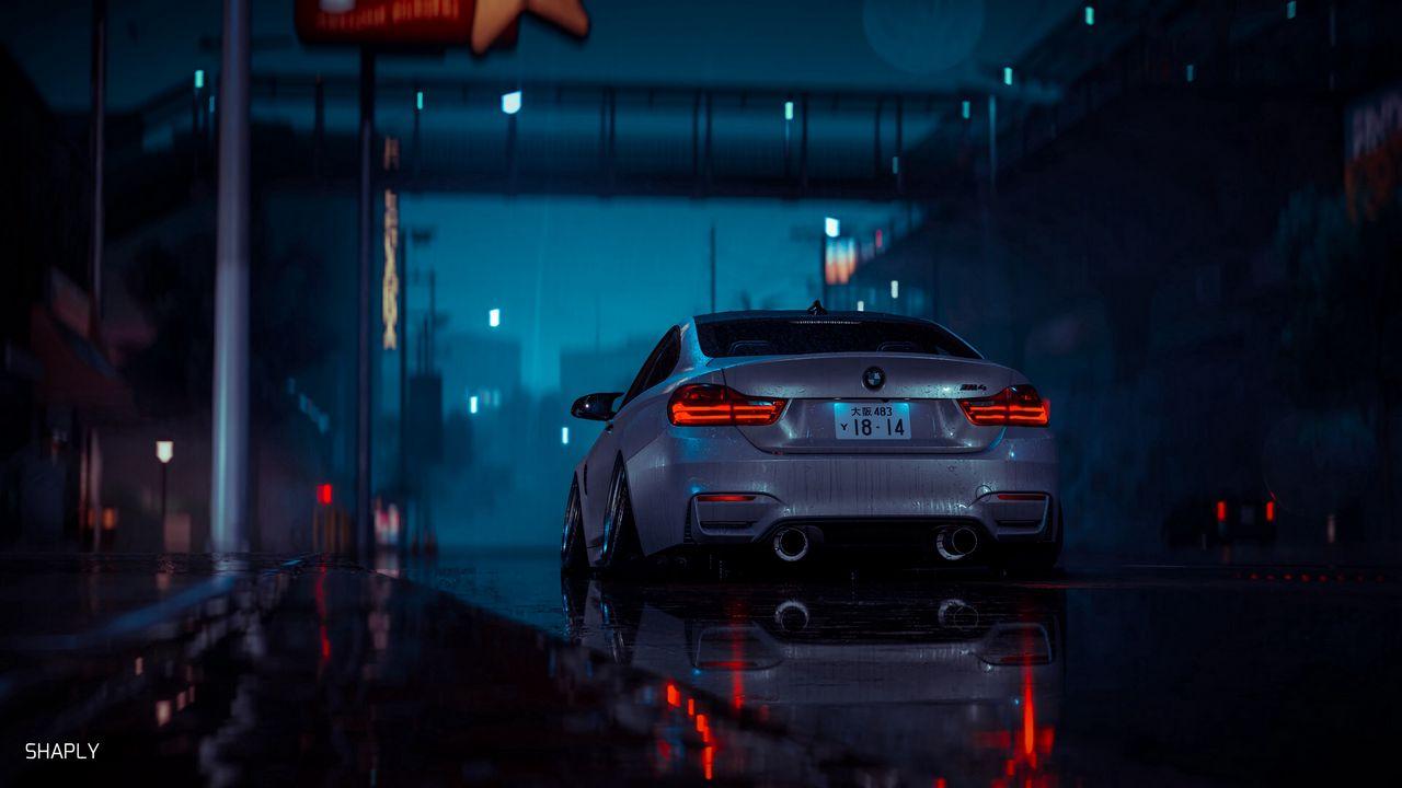 car_gray_wet_147750_1280x720.jpg