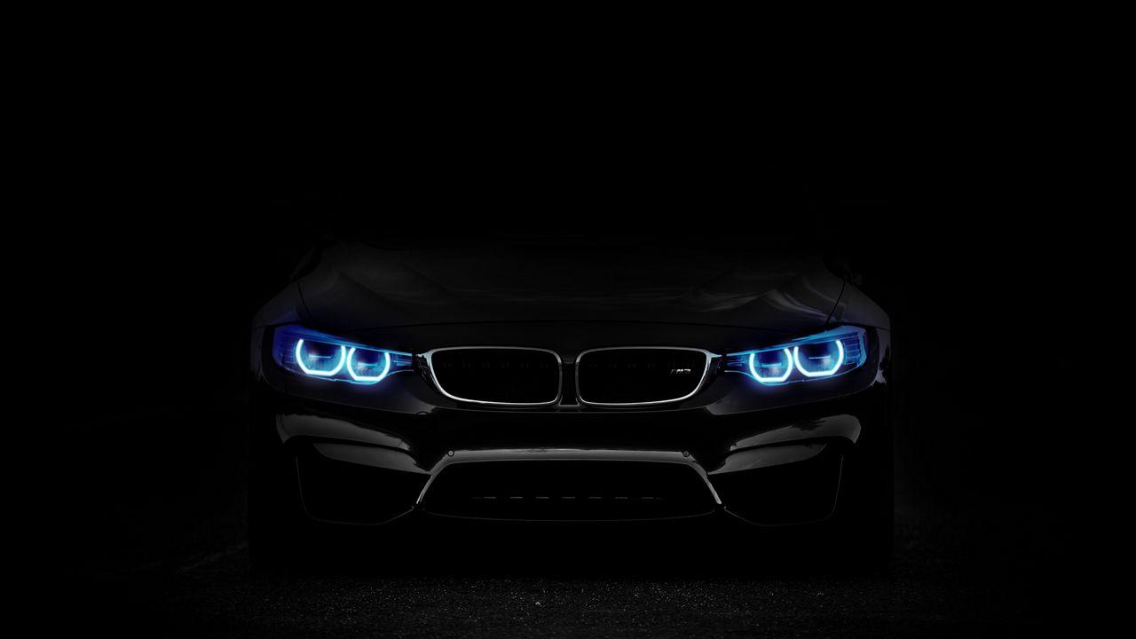 bmw_headlights_lights_137326_1280x720.jpg