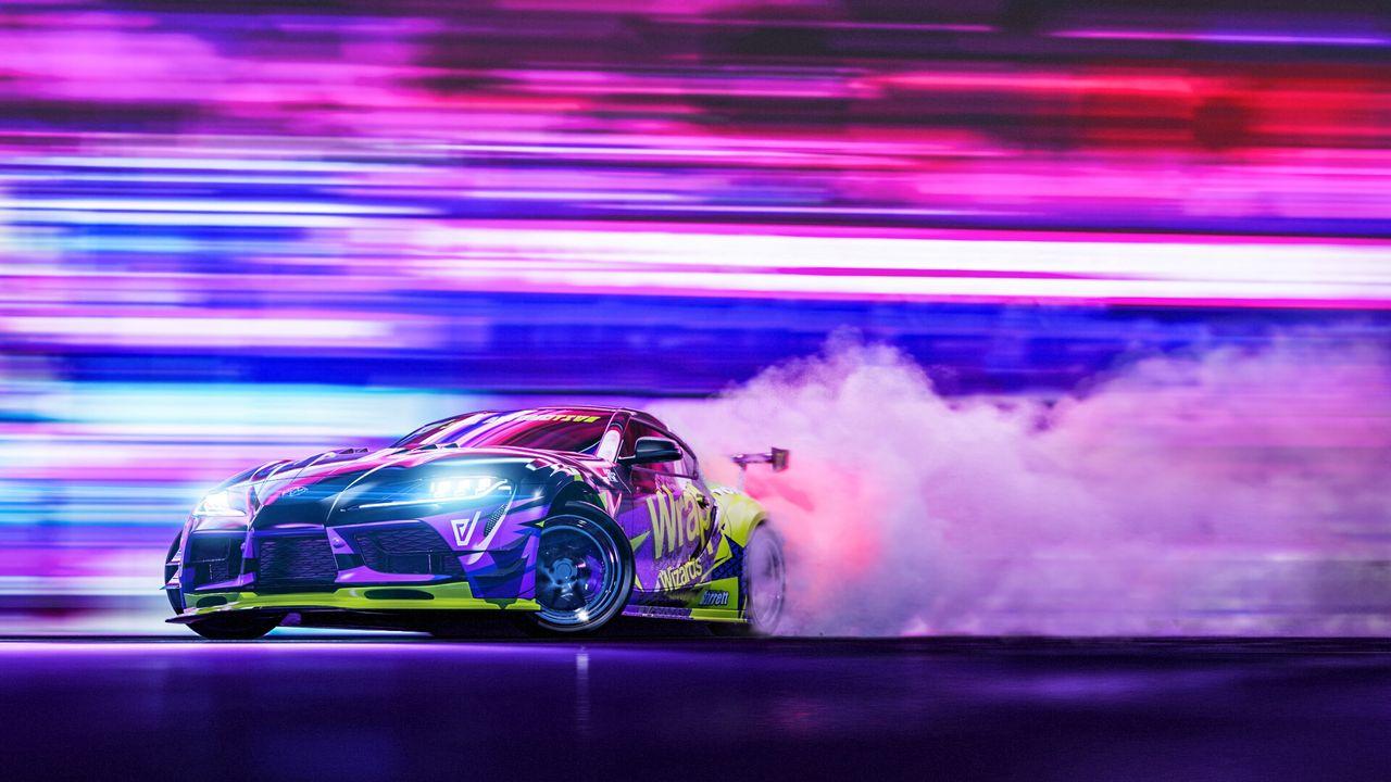 sportscar_drift_neon_144519_1280x720.jpg