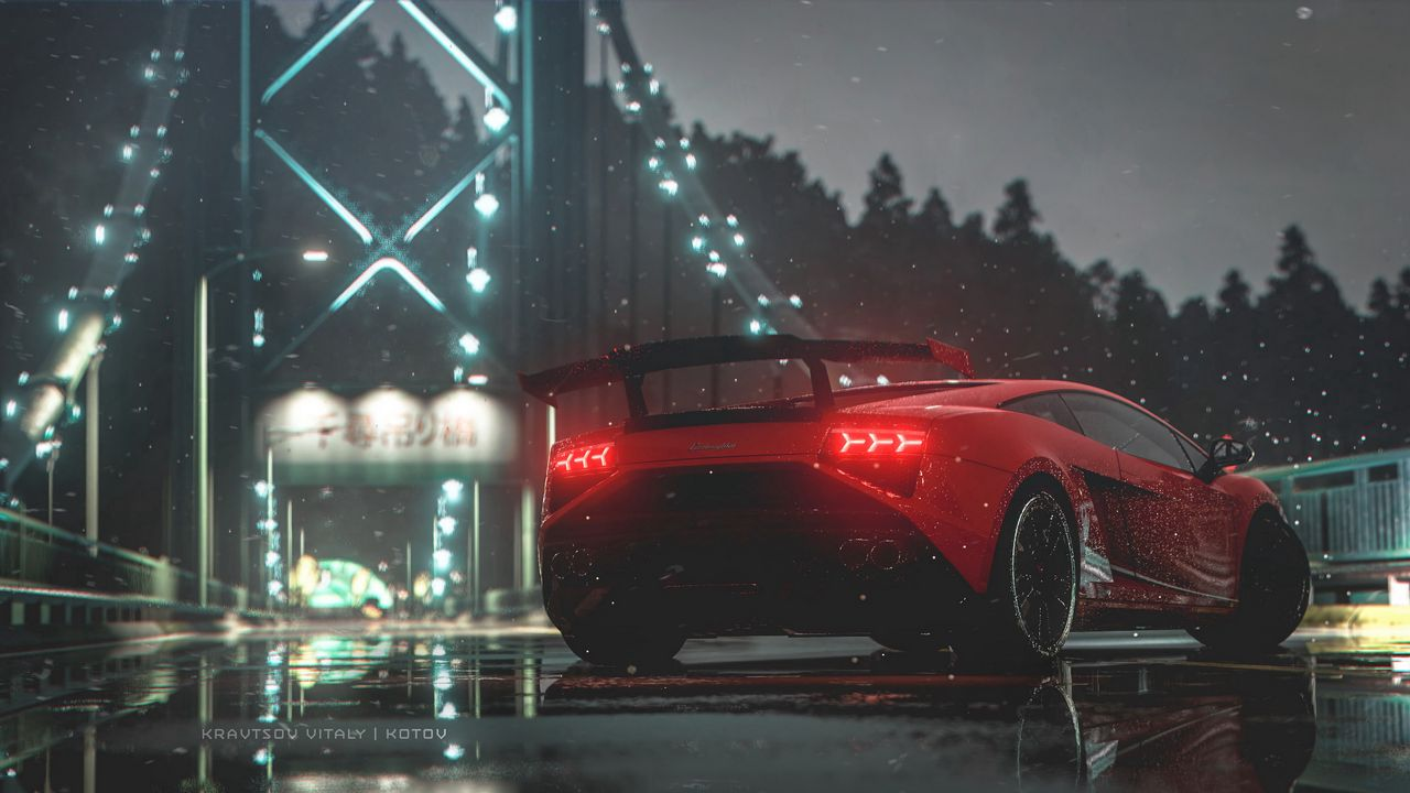 car_red_sports_car_142598_1280x720.jpg