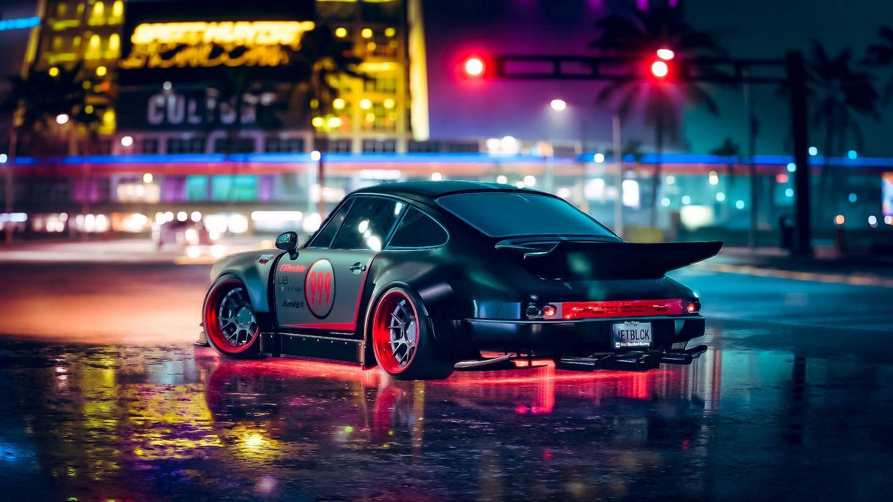 car_sports_car_neon_157154_1280x720.jpg