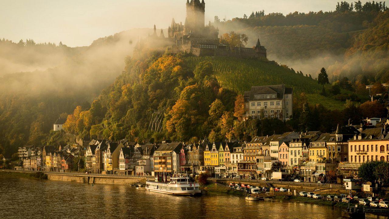 germany_cochem_mosel_river_castle_104431_1280x720.jpg