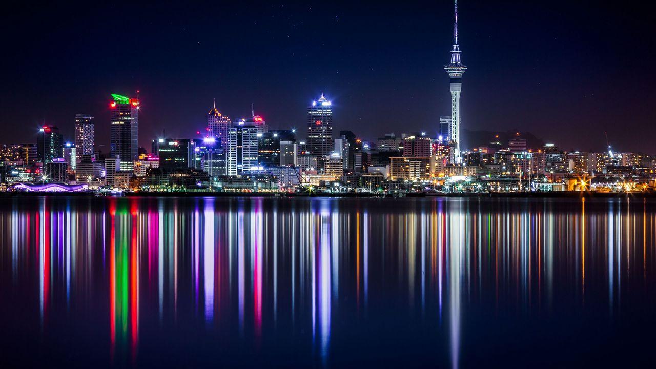 yscrapers_buildings_shore_lighting_119195_1280x720.jpg