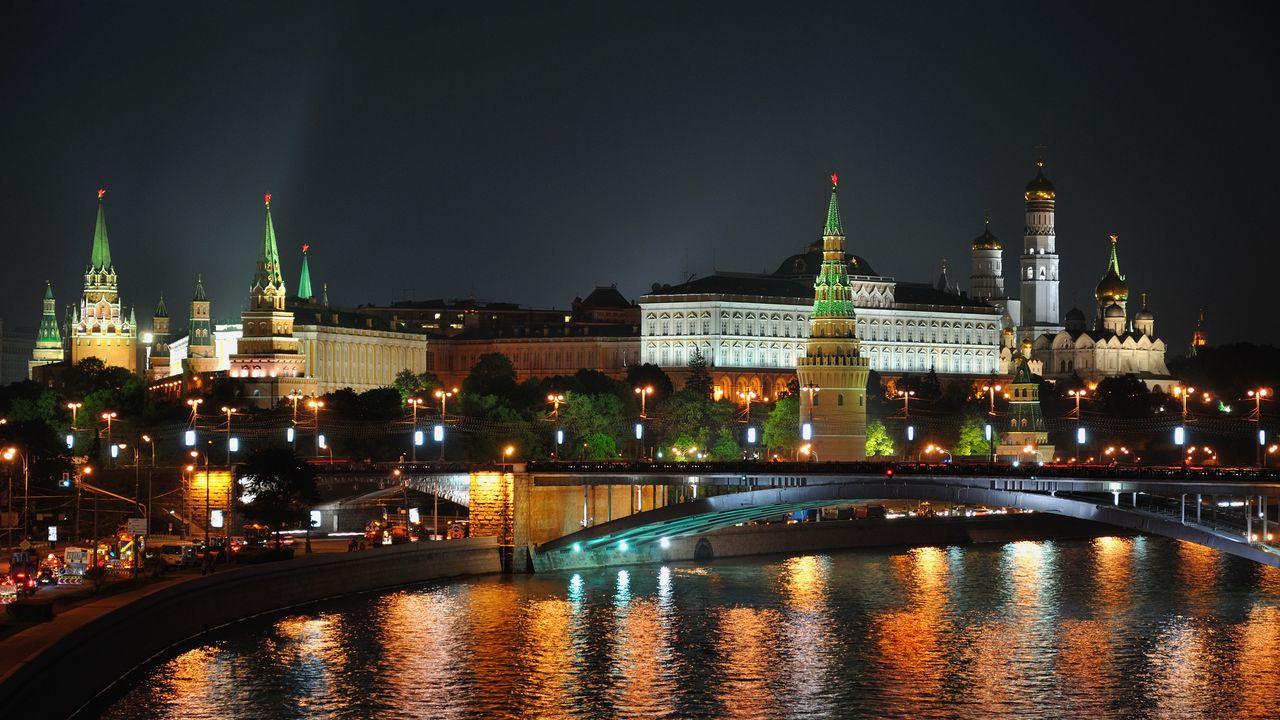 ight_lights_bridge_reflection_river_59092_1280x720.jpg