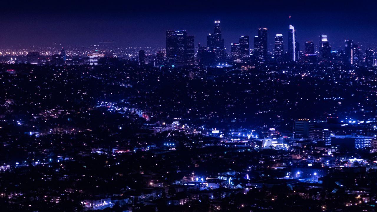 night_city_city_lights_overview_129026_1280x720.jpg