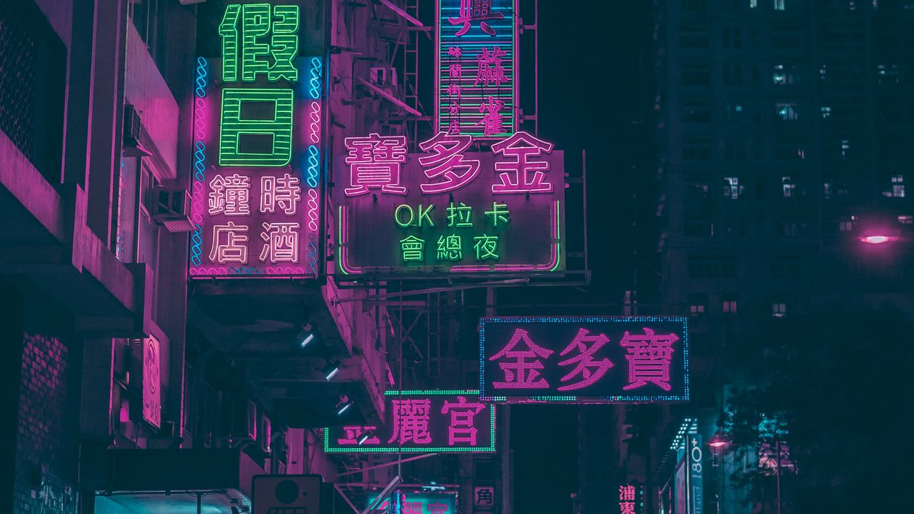 night_city_signs_neon_139551_1280x720.jpg