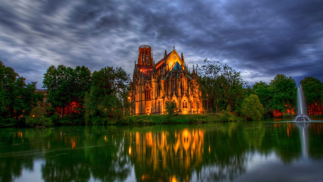 athedral_fountain_church_pond_trees_59443_1280x720.jpg