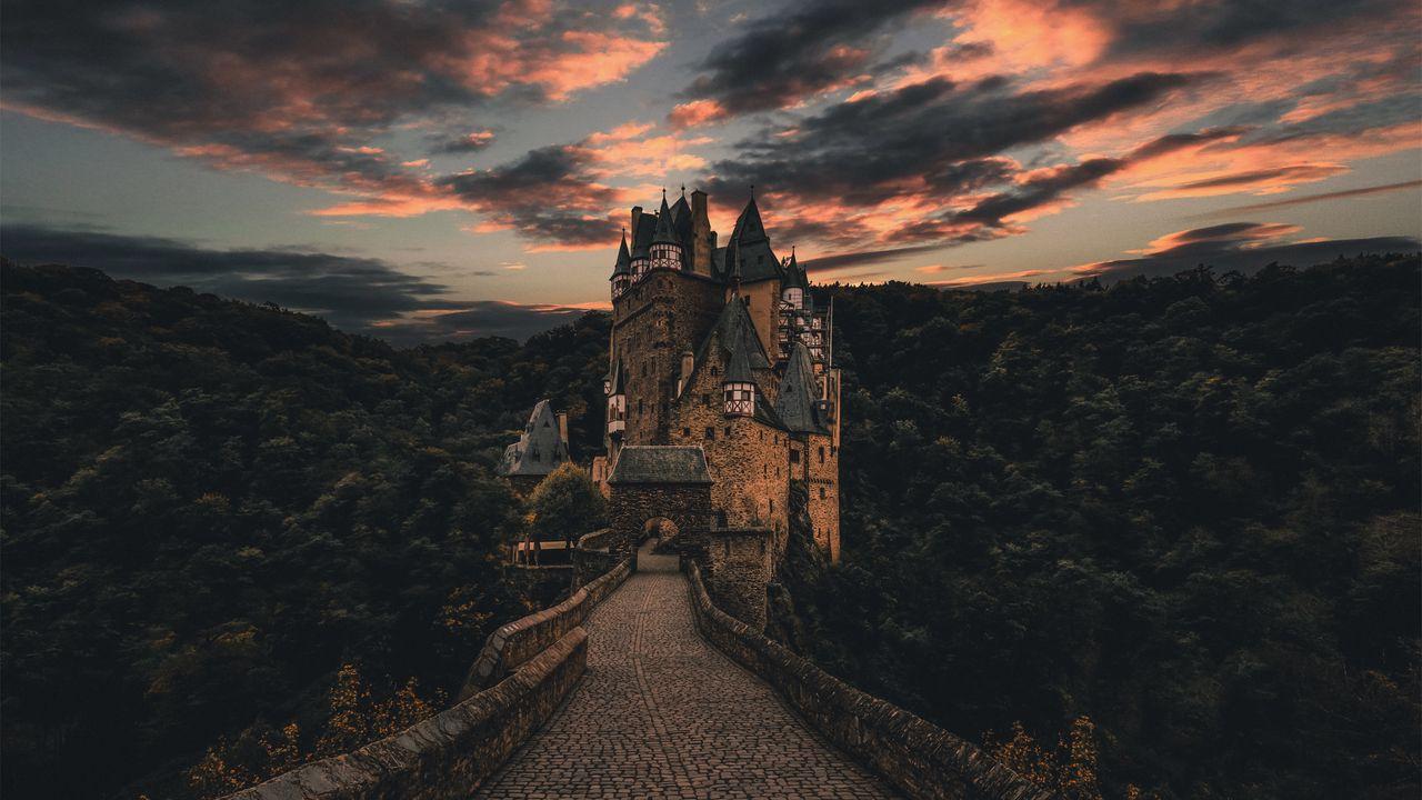 m_germany_castle_trail_evening_sky_119771_1280x720.jpg