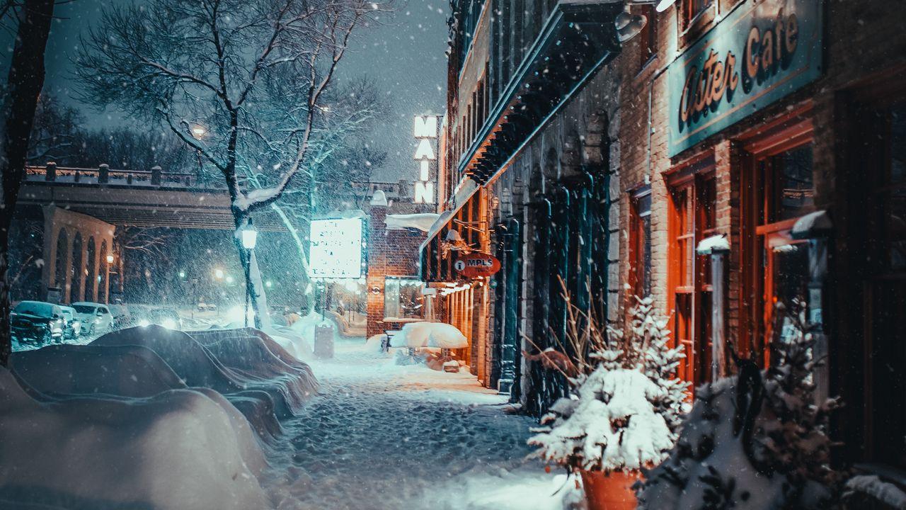 city_evening_snowfall_136478_1280x720.jpg