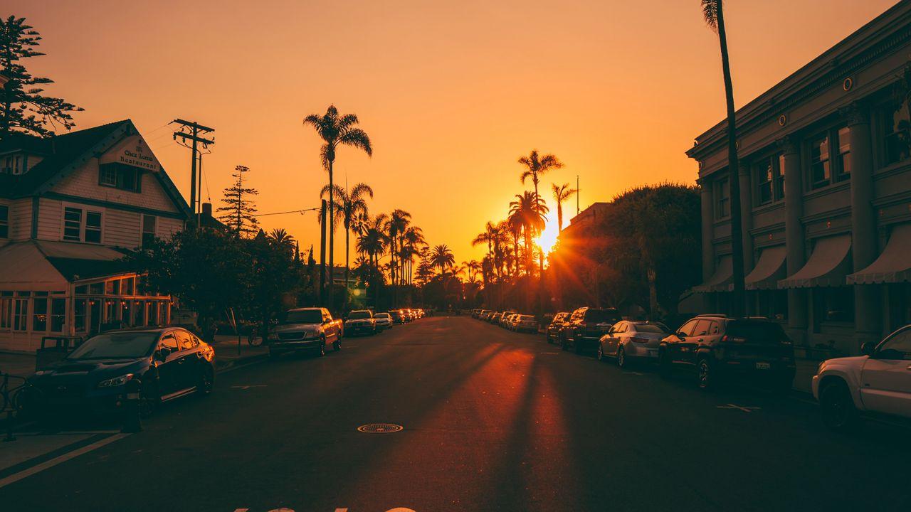 street_sunset_palm_trees_122106_1280x720.jpg