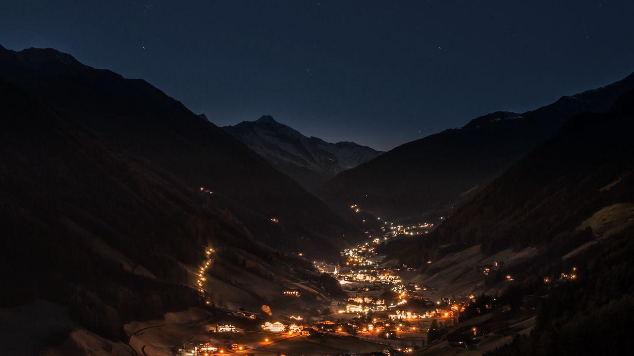 mountains_night_building_sky_119895_1280x720.jpg