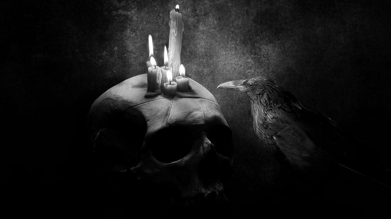 crow_bird_drawing_skull_candle_75808_1280x720.jpg