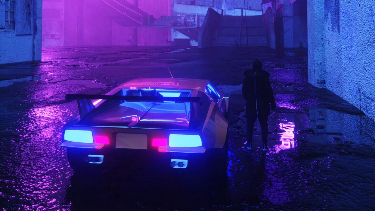 neon_car_silhouette_142576_1280x720.jpg