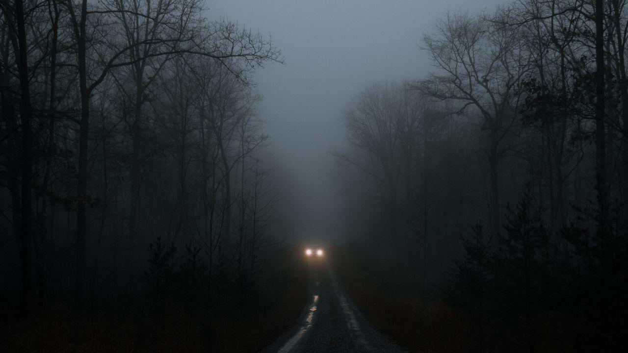 car_lights_fog_130418_1280x720.jpg
