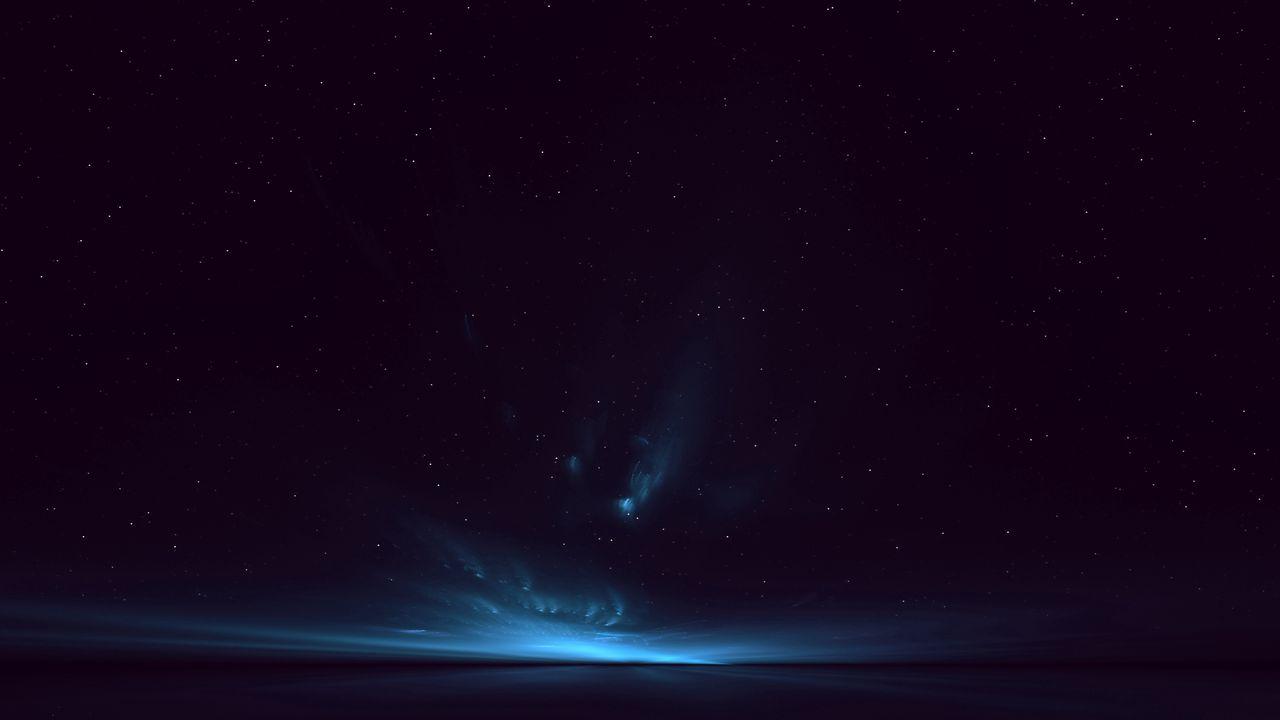 light_sky_stars_background_85555_1280x720.jpg