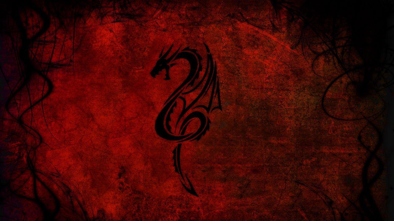 style_abstract_dragon_74494_1280x720.jpg