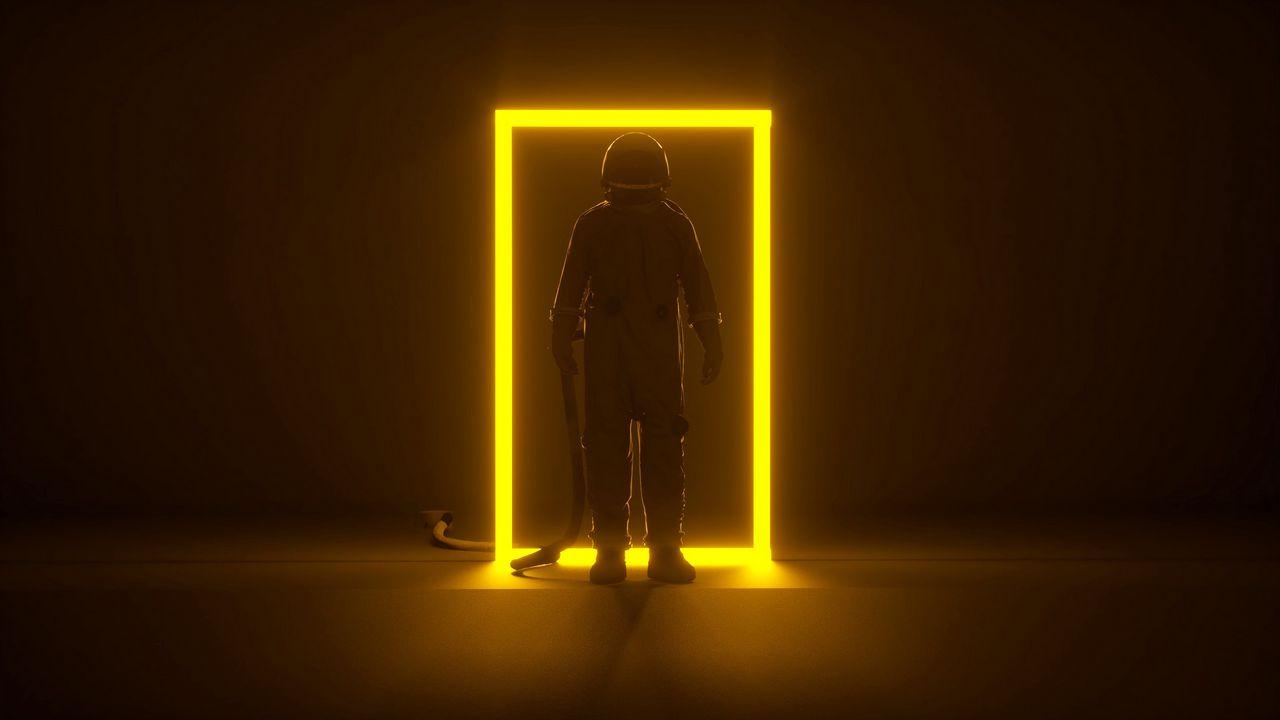 astronaut_portal_neon_141352_1280x720.jpg