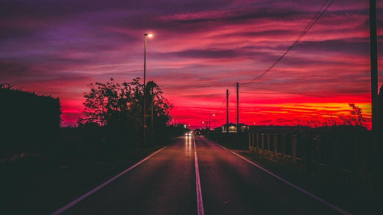 road_sunset_horizon_marking_118582_1280x720.jpg
