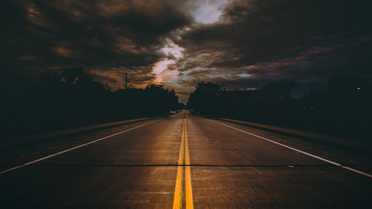 road_marking_cloudy_124093_1280x720.jpg
