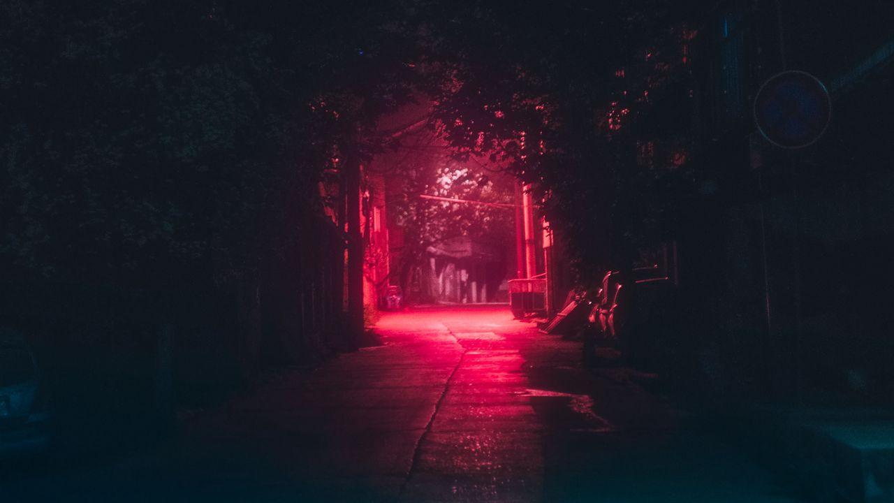 lane_night_dark_139408_1280x720.jpg