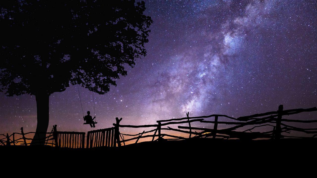 ry_sky_silhouette_swing_tree_night_118434_1280x720.jpg